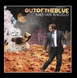 Miscellaneous Lyrics Nathan Angelo