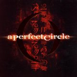 Mer De Noms Lyrics Perfect Circle