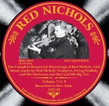 Miscellaneous Lyrics Red Nichols