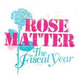 The Fiscal Year Lyrics Rosematter