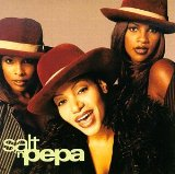 Brand New Lyrics Salt-N-Pepa