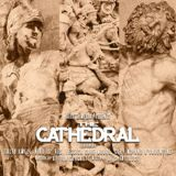 Javotti Media Presents: The Cathedral Lyrics Talib Kweli