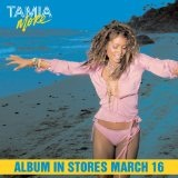 Tomorrow (Single) Lyrics Tamia