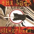Silverbeet Lyrics The Bats