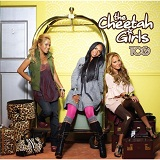 TCG Lyrics The Cheetah Girls