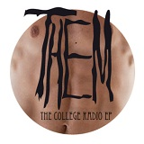The College Radio (EP) Lyrics Them
