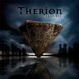 Lemuria Lyrics Therion