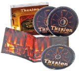 Live Gothic Lyrics Therion