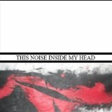 Sun Sheds Light (Single) Lyrics This Noise Inside My Head