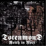 Reich In Rost Lyrics Totenmond
