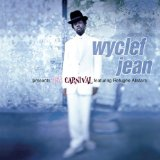 Miscellaneous Lyrics Wyclef Jean F/ Claudette Ortiz