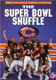 Miscellaneous Lyrics 1985 - Chicago Bears