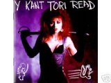Y Kant Tori Read Lyrics Amos Tori