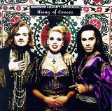 Massive Luxury Overdose Lyrics Army Of Lovers