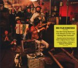 The Basement Tapes Lyrics Band, The
