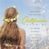Miscellaneous Lyrics California Dreaming