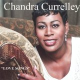 Love Songs Lyrics Chandra Currelley