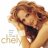 Never Love You Enough Lyrics Chely Wright
