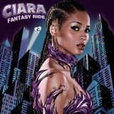 Fantasy Ride Lyrics Ciara