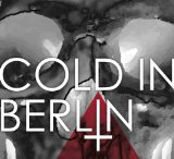 And Yet Lyrics Cold In Berlin