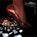 Death Disco Lyrics Cox and the Riot