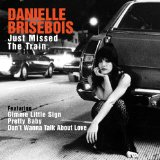 Miscellaneous Lyrics Danielle Brisebois