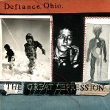 The Great Depression Lyrics Defiance, Ohio