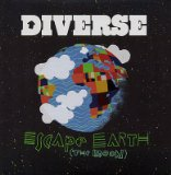 Escape Earth (The Moon) [Single] Lyrics Diverse