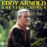 Greatest Lyrics Eddy Arnold