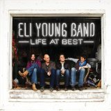 Miscellaneous Lyrics Eli Young Band