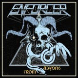 From Beyond Lyrics Enforcer