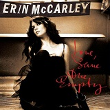 Love, Save The Empty Lyrics Erin McCarley