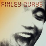 Maverick A Strike Lyrics Finley Quaye