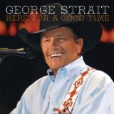 Miscellaneous Lyrics George Strait F/ Frank Sinatra