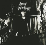 Son Of Schmilsson Lyrics Harry Nilsson