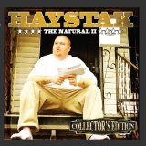 The Natural 2 Lyrics Haystak