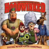 Miscellaneous Lyrics HoodWinked