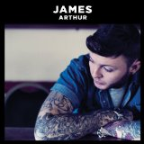 James Arthur Lyrics James Arthur