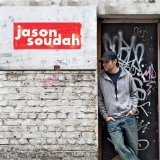 Jason Soudah Lyrics Jason Soudah