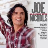 Greatest Hits Lyrics Joe