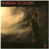 Miscellaneous Lyrics Karma To Burn
