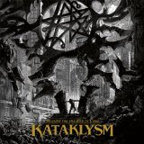 Miscellaneous Lyrics Kataklysm