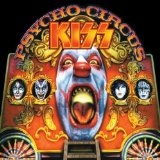 Psycho Circus Lyrics Kiss