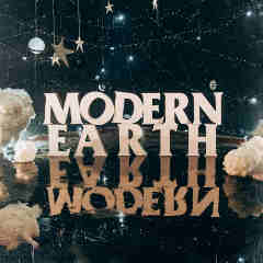 Modern Earth Lyrics Landscapes