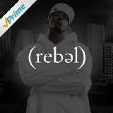 Rebel Lyrics Lecrae