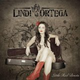When All The Stars Align Lyrics Lindi Ortega