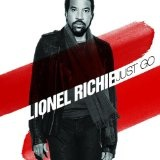 Just Go Lyrics Lionel Richie