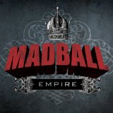 Empire Lyrics Madball