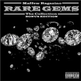 Rare Gems - The Collection Lyrics Maffew Ragaino