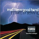 Beautiful Midnight Lyrics Matthew Good Band